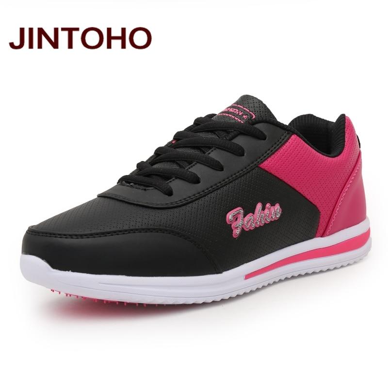 Cheap Bai Hui Sport Yue donna da Donna Hong Hui Hong Jintoho Sneakers Training Hong Outdoor corsa Donna Scarpe Fen Hei per Mei RZnwdnqxta