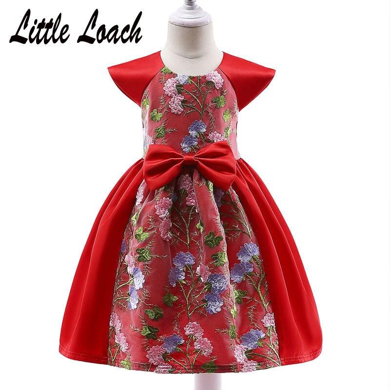 Online-Shop Chinesisches Neujahr Kleid Kinder Vintage Qipao Fleece ...