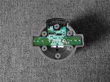 For Logitech G27 G29 Enhanced Base Housing Racing car game steering wheel Modification