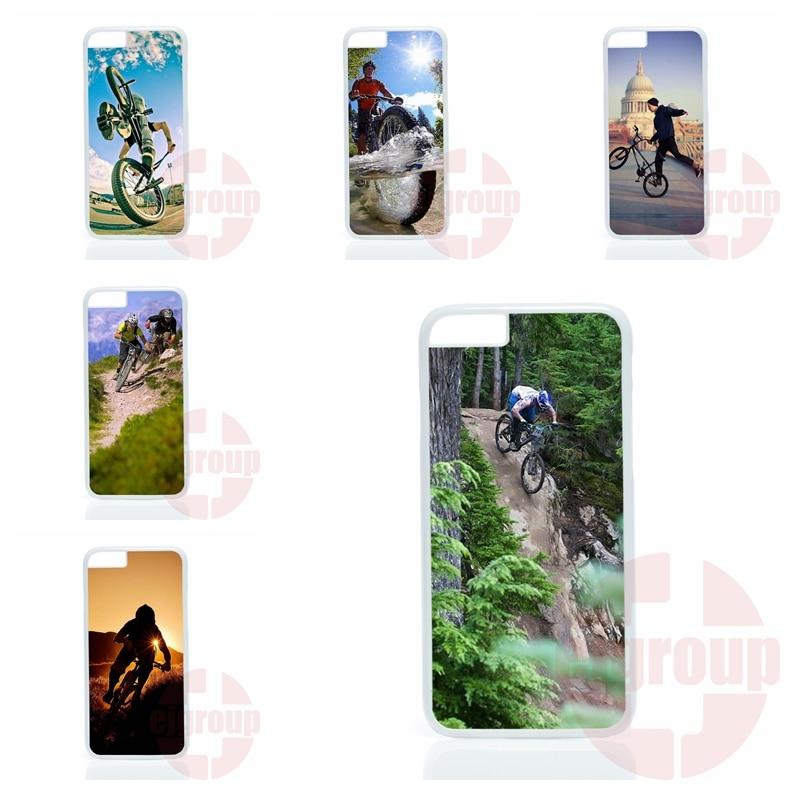 Popular Lite Bmx Bikes Buy Cheap Lite Bmx Bikes Lots From China