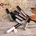 Mujeres brillo brillante de larga duración delineador de ojos maquillaje resistente al agua eyeliner líquido belleza herramienta cosmética regalo para girls maquiagem