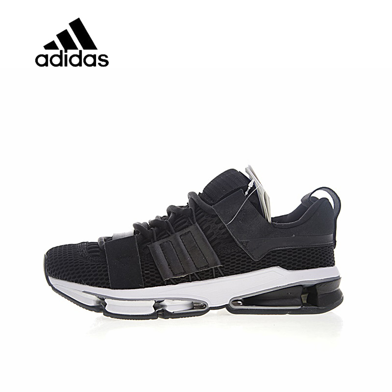 528cd31c3c0 Original New Arrival Official Adidas Consortium Twinstrike ADV A3 Men s   Women s  Breathable Running Shoes Sneakers