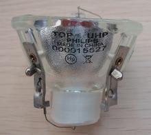 Lâmpada do projetor de alta qualidade 135 W sharpy 2R 2R 2R sharpy feixe de luz em movimento da cabeça feixe spotlight MSD Platina R2 lâmpada