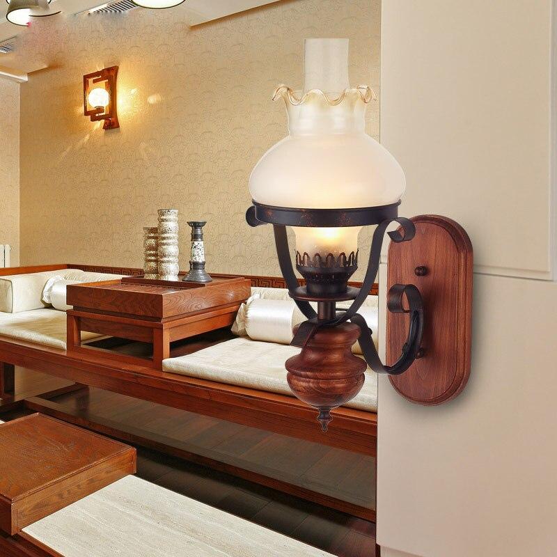 american style wohnzimmer ? truevine.info