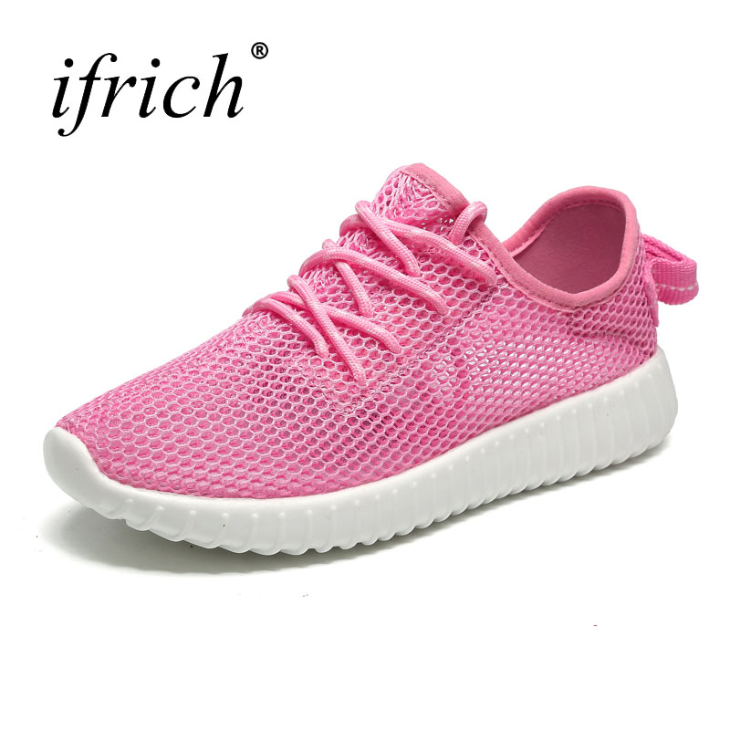 New Women Sport Shose Spring Summer Running Shoes for Ladies Mesh Breathable Sneakers Lightweight Runners Sneakers Cheap new running shoes for women sport shoes woman cheap spor ayakkabi sneakers sapatilha feminina chaussure femme mesh breathable
