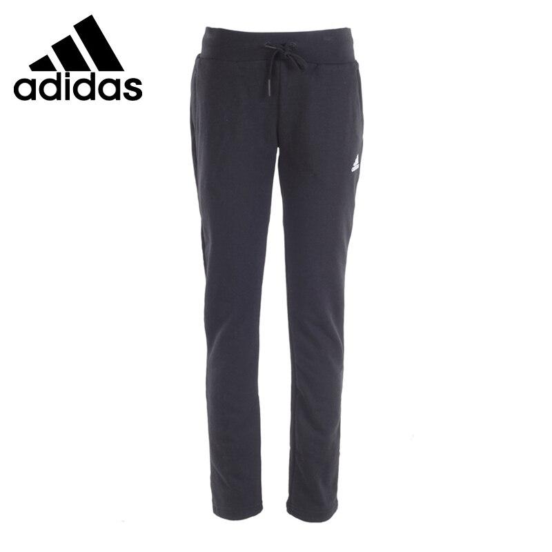 Original New Arrival 2017 Adidas PT OH FT Womens Pants Sportswear