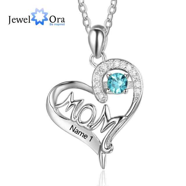 free gemstone birthstone jewelry sterling dolce pendant necklace silver watches giavonna product