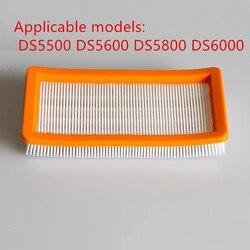 Karcher filter for ds5500 ds6000 ds5600 ds5800 robot vacuum cleaner parts karcher 6 414 631 0.jpg 250x250