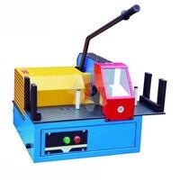 Não fumar!! Máquina de Corte para o Corte Da Mangueira hidráulica Mangueira|Ferramentas hidráulicas| |  -