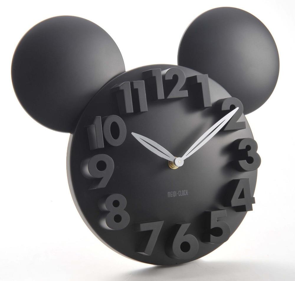 Online kopen wholesale 3 klok uit china 3 klok groothandel ...