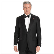 mens suits wedding groom tuxedo black high quality men suit wool bleed classic suits 2016 formal wear