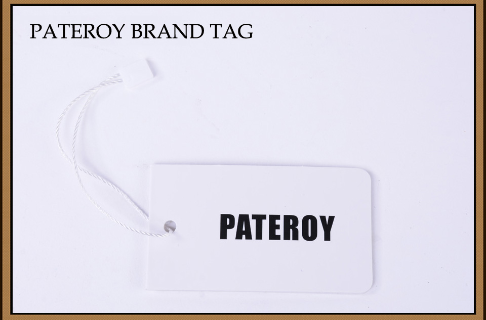 pateroy-950_06