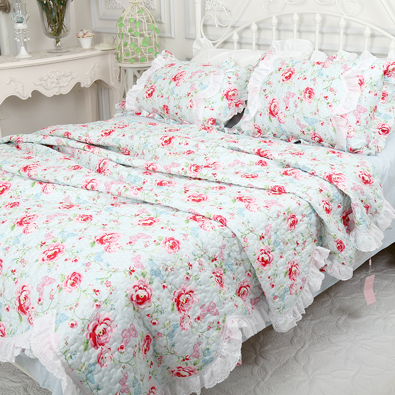 online buy wholesale rustic bedspreads from china rustic With bulk bedspreads
