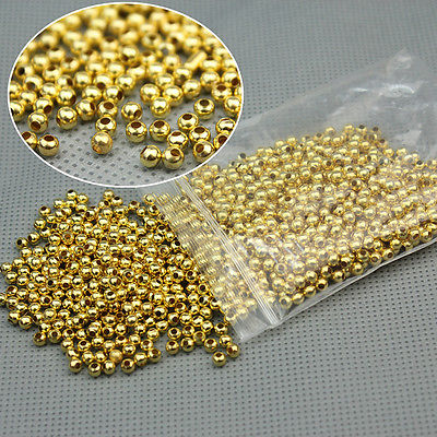200-pcs-lote-ouro-rodada-contas-espacador-de-prata-3mm-para-fazer-joias-colar-pulseira