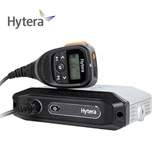 Hytera Firmware