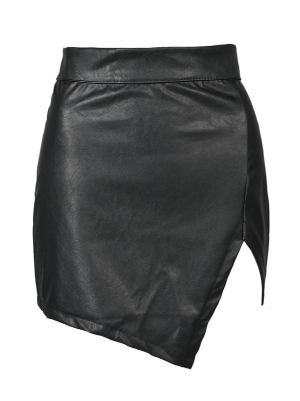 Online Get Cheap Cheap Leather Skirts -Aliexpress.com | Alibaba Group