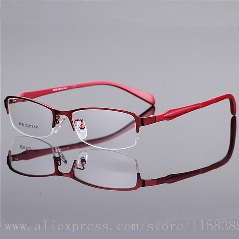 Popular Beautiful Eyeglass Frames-Buy Cheap Beautiful ...
