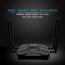 3g 4g yönlendirici sim kart ile 4g modem wifi sim kart yuvası ile lte yönlendirici 4 * 5dbi yüksek kazançlı antenler gigabit yönlendirici MT7621 yonga seti
