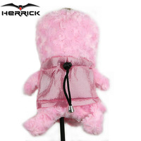 Golf Clubs Headcover 1 Driver Cartoon Animal Golf Headcover Free Shipping