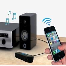 Bluetooth Transmitter Hands-free Calls