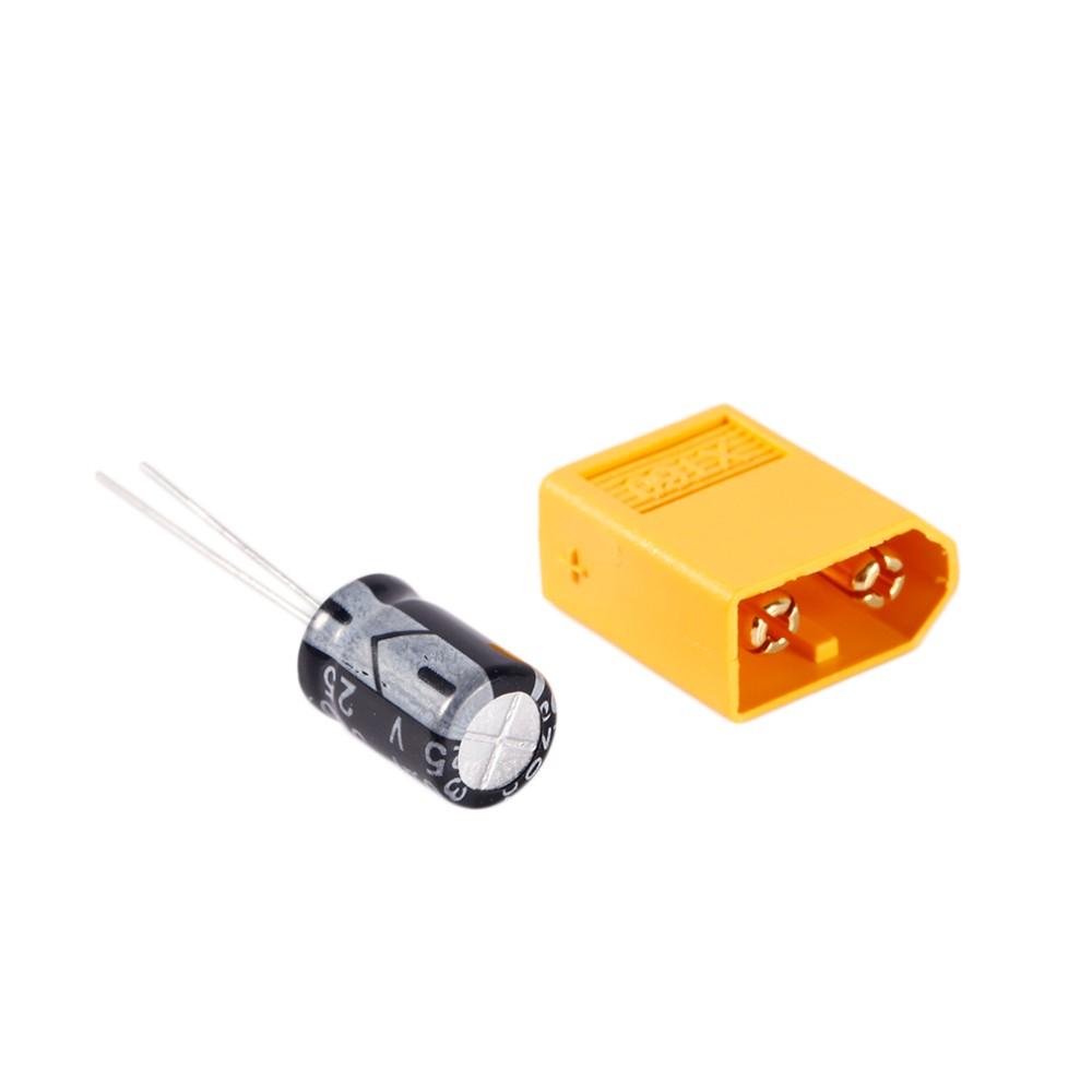 VMKM17512-D-1600-1