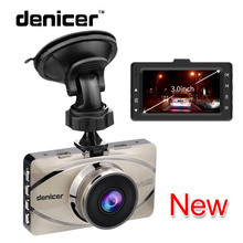 Full HD 1080P Car DVR 3 0 Inch Car font b Camera b font Recorder G