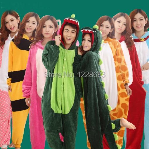 Aliexpress.com : Buy Pikachu/Tiger/Panda/Cookie Monster/Totoro ...