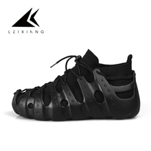 купить High Quality New Outdoor Summer Running Shoe for Men Sock Footwear Sport Athletic Breathable Fly Wire Sock Sneaker for Women дешево