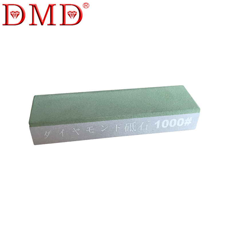 Hot Sale Diamond Resin knife sharpener for ceramic knives,chainsaw chains size 70*20*11mm LX1533 h5