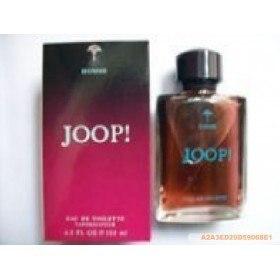 perfumes en aliexpress