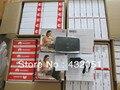 Huawei B683 3 G Router WiFi con ranura de la tarjeta SIM