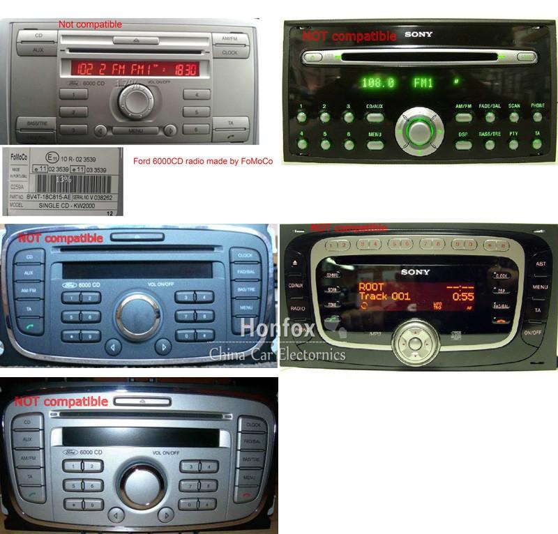 ford-digital-music-changer-13