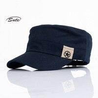 Camouflage Classic Service Army Snapback Hats Women Men Style Baseball Caps Patrol Casquette Flat Hats M