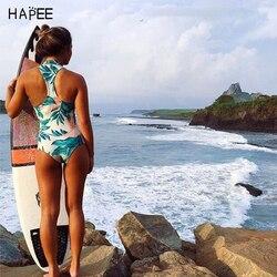 2019 с длинным рукавом Плавание одежда Для женщин Плавание костюмы цельнокроеное платье Плавание костюм Surf тела костюм пляж гидрокостюм купа... 4