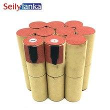 Popular Dewalt Battery Pack-Buy Cheap Dewalt Battery Pack lots from