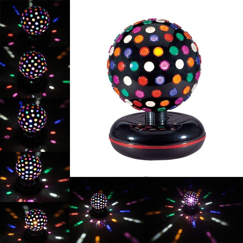 100 Light Christmas Laser Lights For