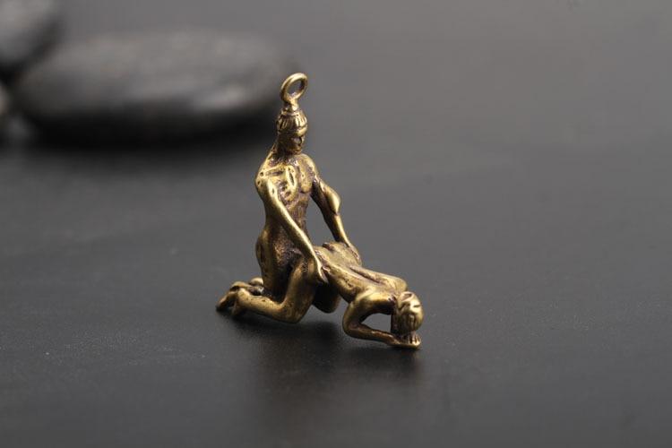 sexy keychains (25)