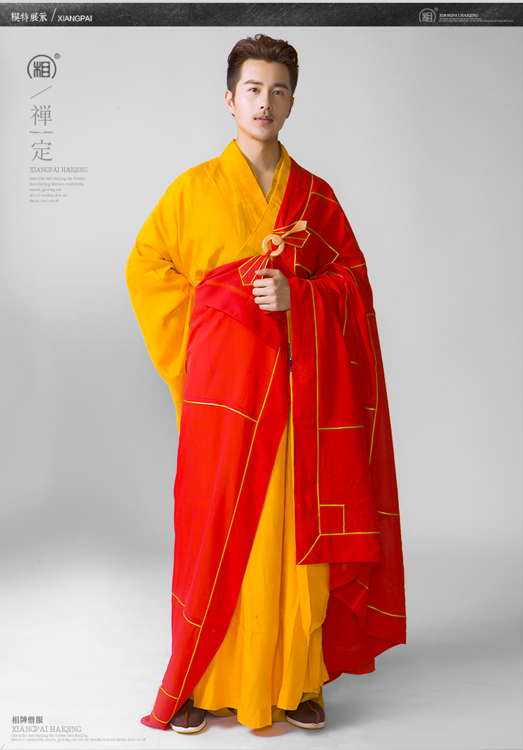 madbury buddhist single men See more of buddhist men on facebook log in or.