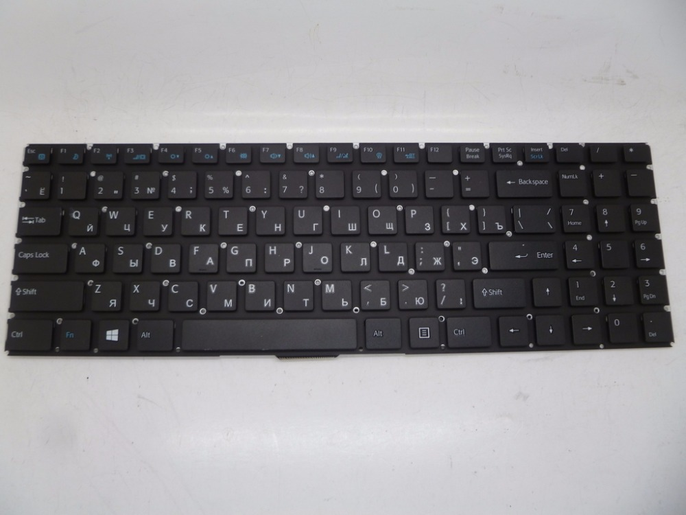 Laptop Keyboard for Lengda M500H M500B black without frame RU Russian DOK-6385C 51-00-RU / US English DOK-6385C 51-00-US tlplw15 original bare projector lamp bulb for toshiba tdp st20 tdp ex20 tdp ew25 tdp ex20u tdp ew25u tdp ex21 tdp sb20