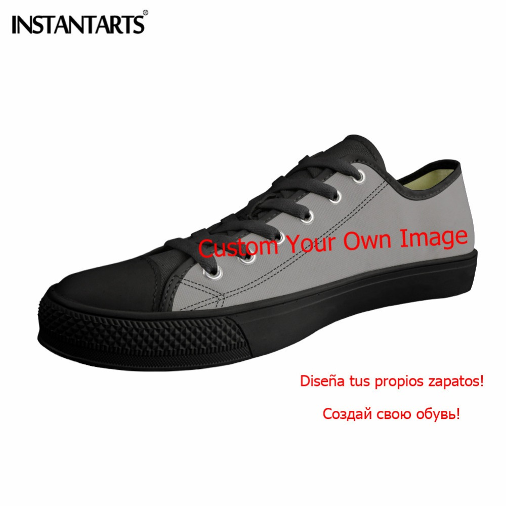 custom Garçons z40 Toile Affiches Cartoon Filles custom Hommes Sneakers hm393z37 z38 Dents Chaussures À hm390z37 Custom hm391z37 Respirant Infirmiers Soins z39 z37 Vulcanisées Lacets Instantarts Marche De custom hm392z37 Mode hm389z37 Bn74qq