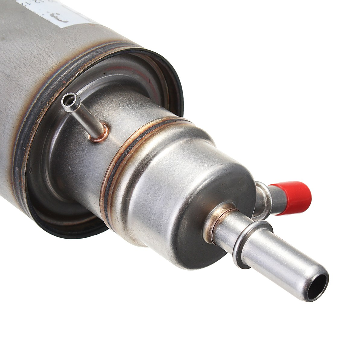 ml430 fuel filter wiring librarycar oil fuel filter pressure regulator for mercedes benz ml55 for amg [ 1200 x 1200 Pixel ]