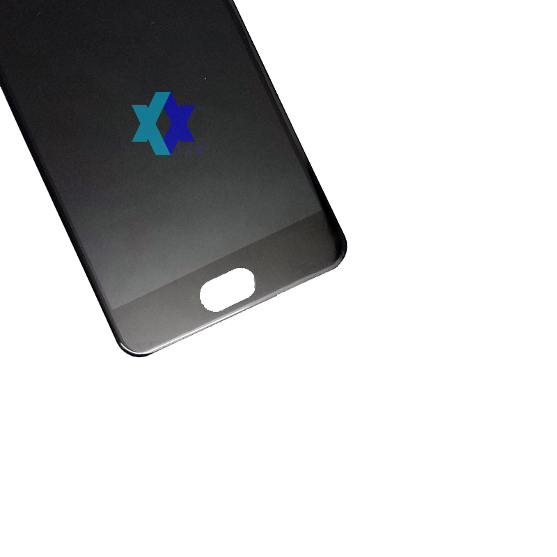 K6000 Plus LCD 3