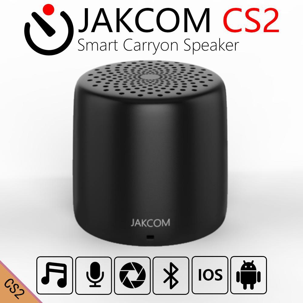 Jakcom CS2 smart ручной динамик Лидер продаж в радио как рукоятки генератора радио Vintage DEGEN радио