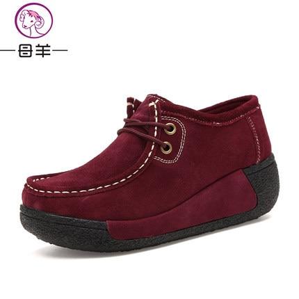 aliexpress hogan shoes