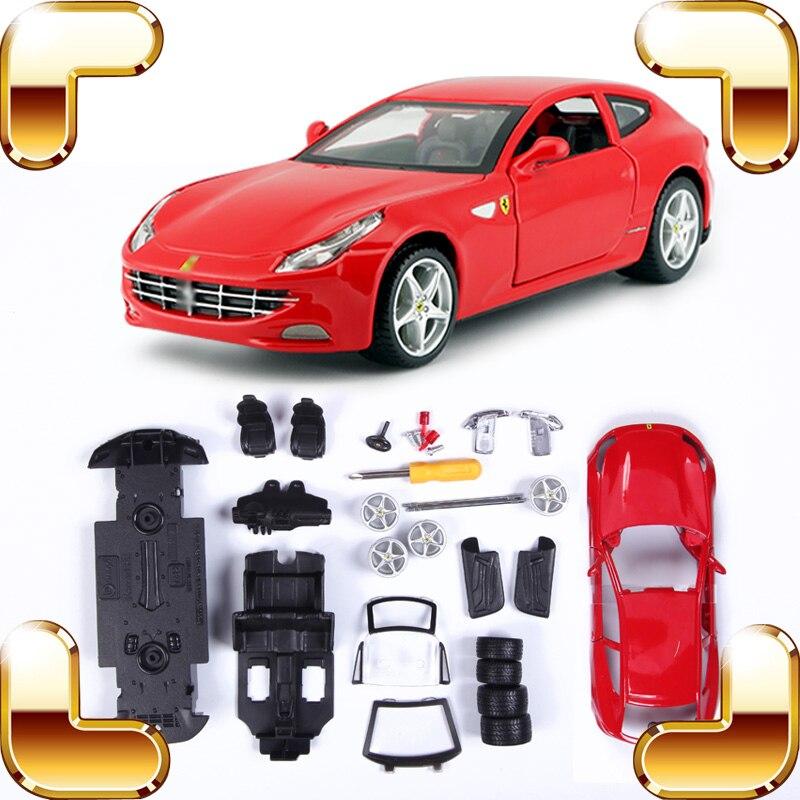 Decorate Car Games Promotion-Shop for Promotional Decorate Car ...
