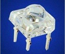 20mA 5mm Piranha LED, Eagle-eye SMD Superflux LED, High Brightness Red,Green,Blue,Yellow,Warm White, Cold White