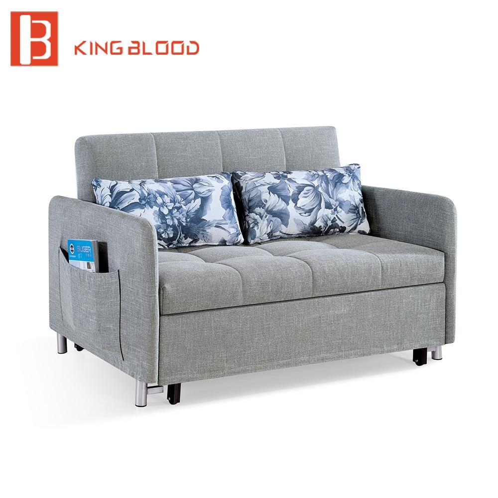 2018 Новый Япония пены складной ткань диван-кровать для продажи ...