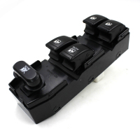 YAOPEI Front Left Window Lifter Switch for Buick Excelle Fit for Buick Excelle OE number 9066788