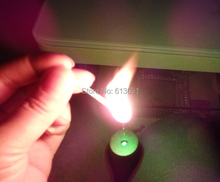 Cheapest prices 20w 20000mW 532nm Laser Pointer High Powered Adjustable Focus Burning Match Green Laser 303 Pointer Pen With Safe Key for Sale