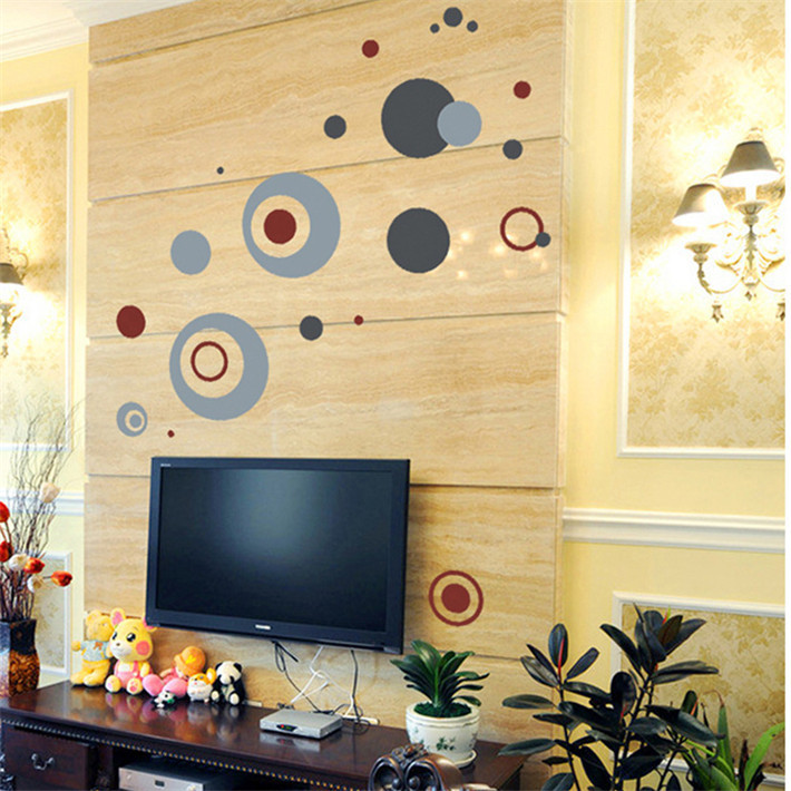 Contemporary Diy Western Wall Decor Mold - Wall Painting Ideas ...